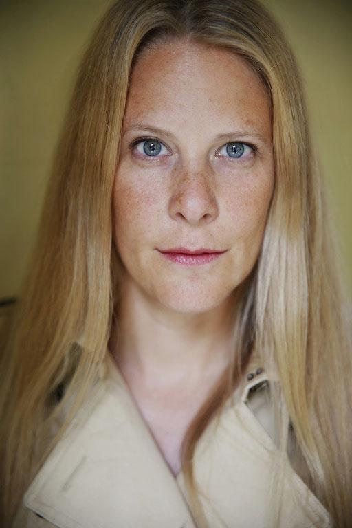 JENNIFER JULIA CARON