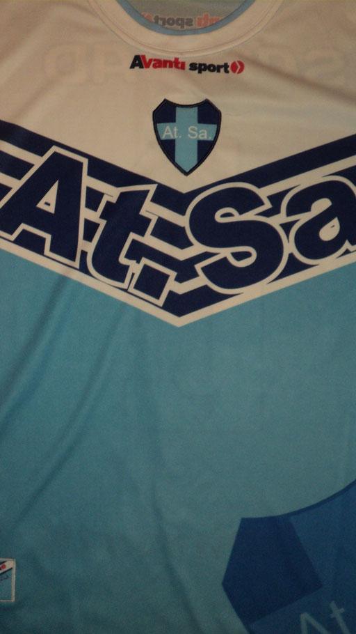 Atletico Sanidad - Salta - Salta.