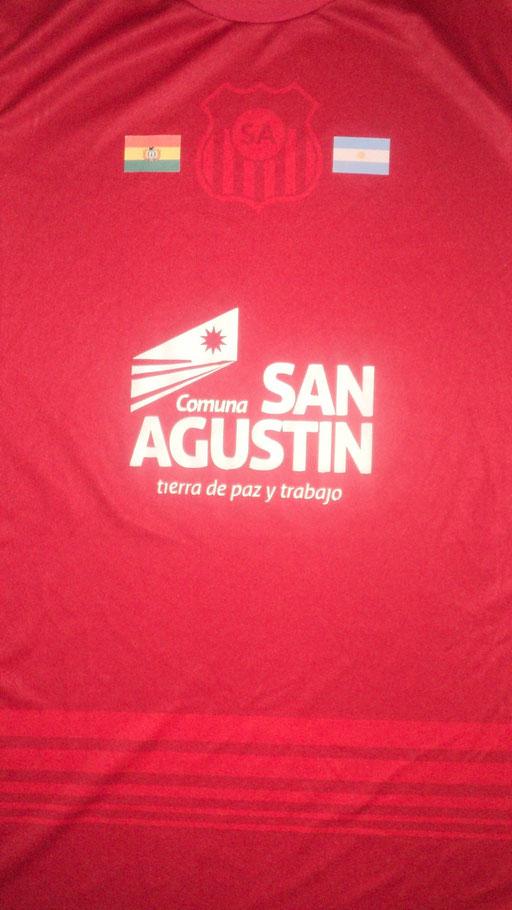 Independiente de San Jose - Comuna de San Jose - Santa Fe