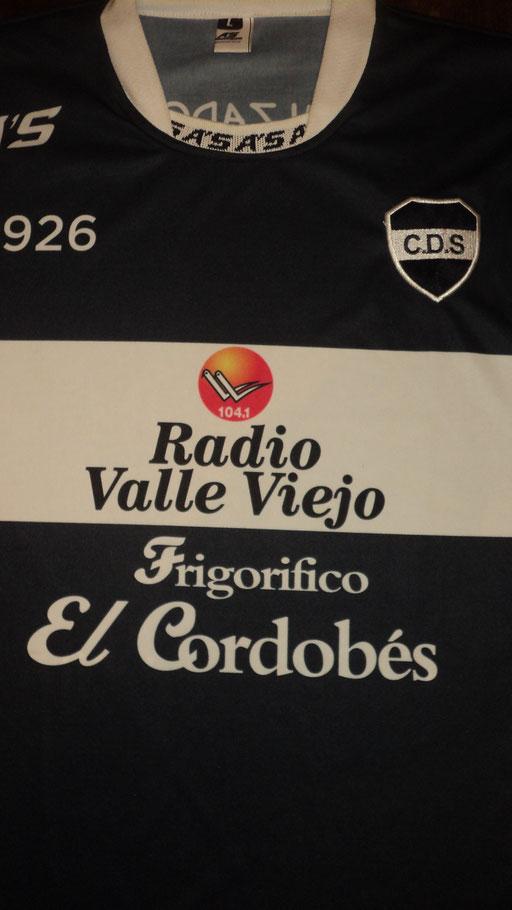 Deportivo Sumalao - Sumalao,Valle Viejo - Catamarca.