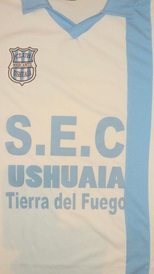 Club Mercantil  - Ushuaia - Tierra del Fuego