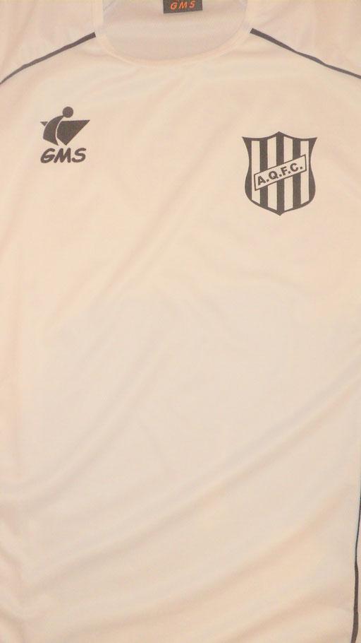 Asociación Quetrequen Foot Ball Club - Quetrequen - La Pampa.