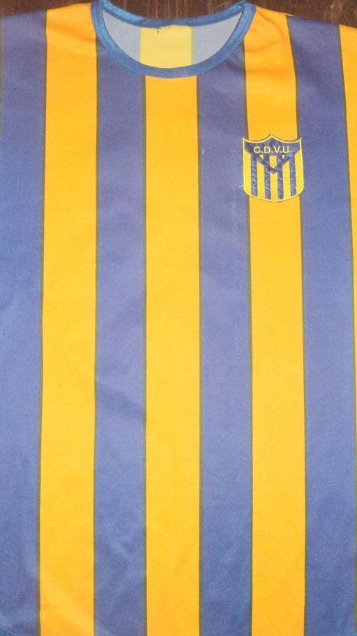 Deportivo Villa Union - Choele y Choel - Rio Negro