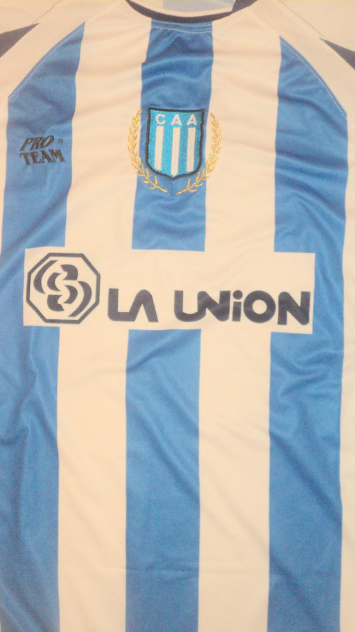 Atlético Argentino,mutual,social y biblioteca - Firmat - Santa Fe.