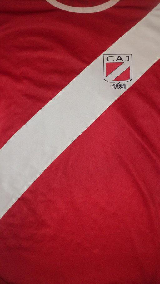 Comisión Atlética Juveniles -  El Calafate - Santa Cruz.