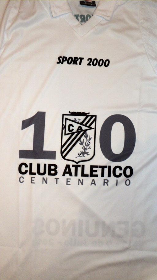 Atlético de Carlos Casares - Carlos Casares - Buenos Aires.