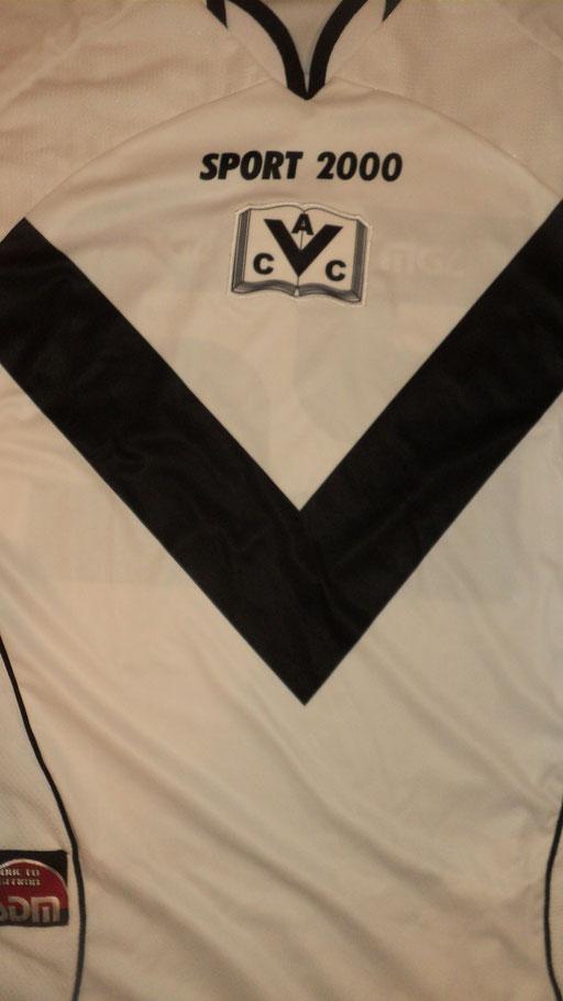 Atletico Colegiales - Villa Mercedes - San Luis.