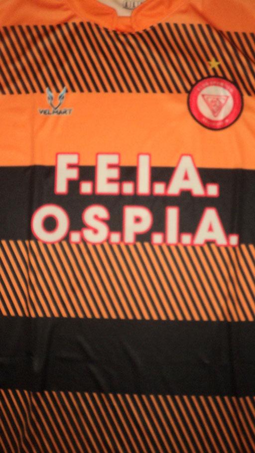 Sportivo Bella Vista - Bella Vista - Tucuman.