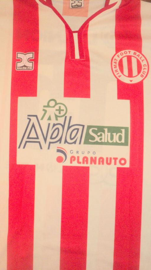 Firmat Football Club,Cultural,Social y Mutual - Firmat - Santa Fe.