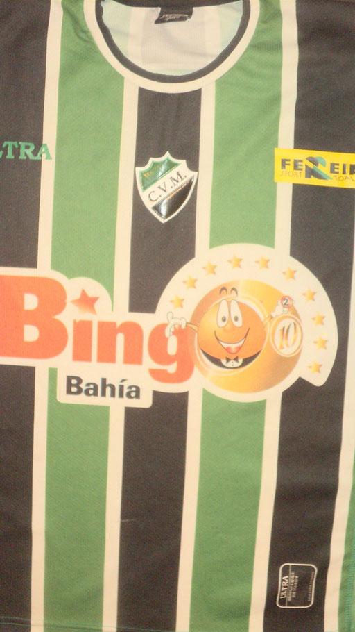 Villa Mitre - Bahia Blanca - Bs.As