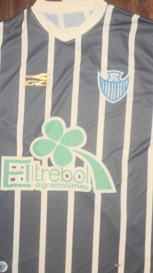 Atletico Sampacho - Sampacho - Cordoba