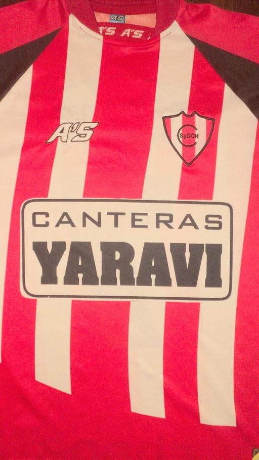 Atletico Chapadmalal - Chapadmalal - Bs.As