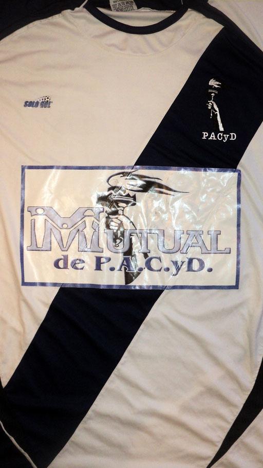 Porteña,asociación cultural y deportiva - Porteña - Cordoba.