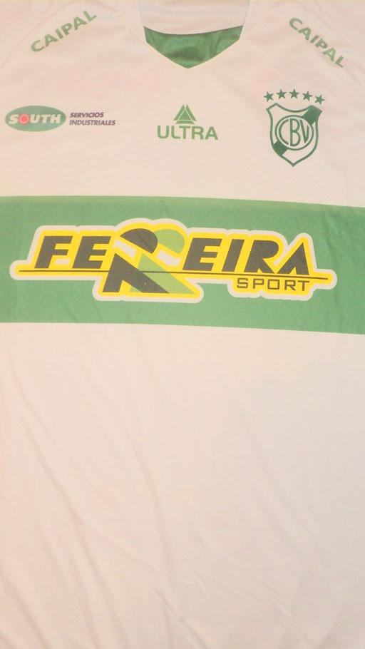 Club Bella Vista - Bahia Blanca - Buenos Aires.