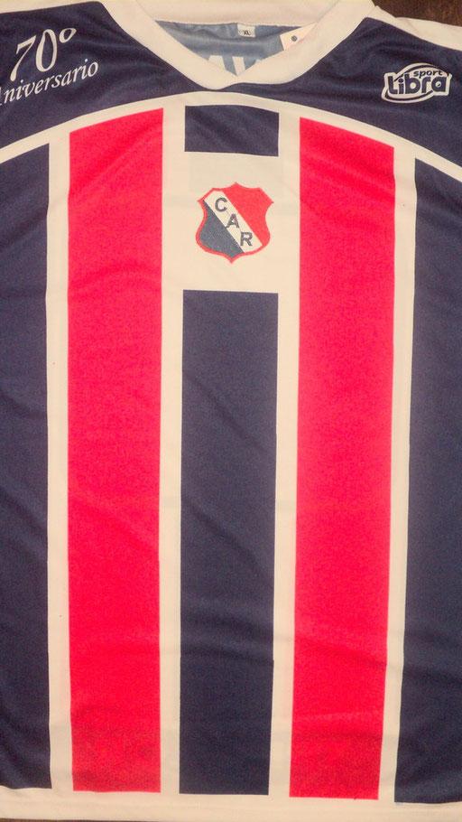 Atletico Rivadavia - Concepcion del Uruguay - Entre Rios