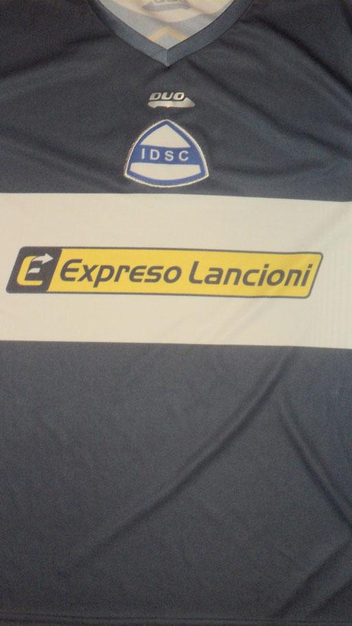Independiente Deportivo Social Club - Oliva - Cordoba