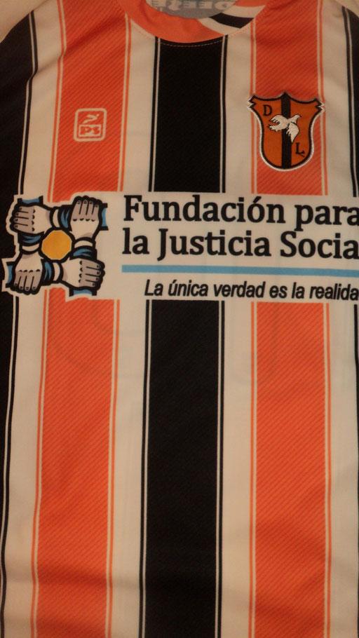 Deportivo Libertad - Hernando - Cordoba.
