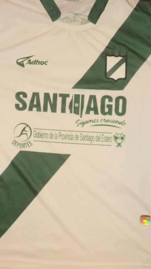 Club Villa Paulina - Frias - Santiago del Estero