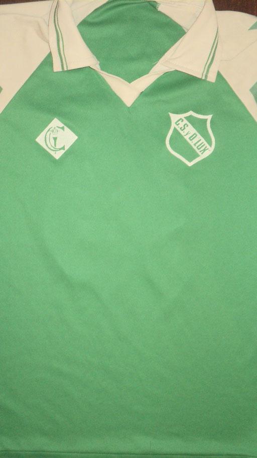 Social y Deportivo Lux- Rosario - Santa Fe
