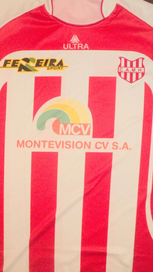 Atletico Monte Hermoso - Monte Hermoso - Bs.As