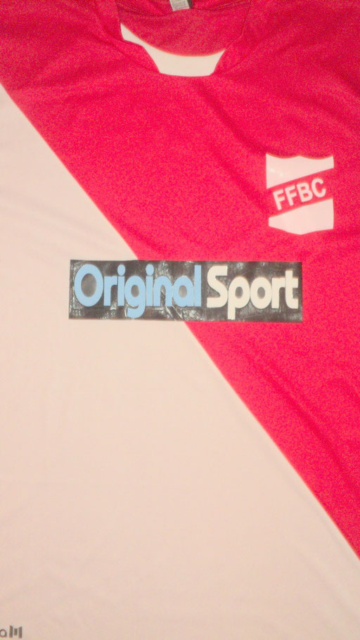 Ferrocarril Futbol Club - Nogoya - Entre Rios