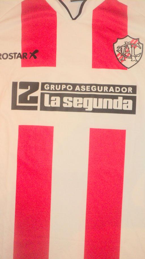 Fútbol Club Ferro Carril Sud - Olavarria - Buenos Aires.