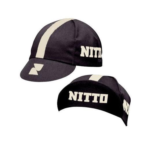 Nitto / Urban Distribution