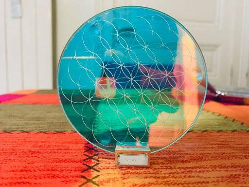 Nico. Cercle de lumiere, cerclesdelumiere.com, severine saint-maurice, fleur de vie, energie, spiritualité lithotherapie, pierres
