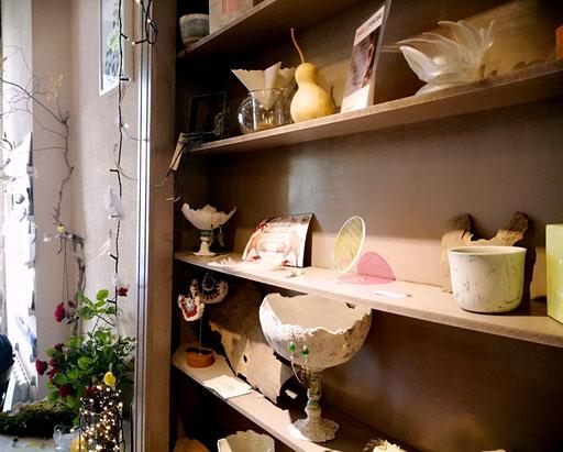 Christine,Cercle de lumiere, cerclesdelumiere.com, severine saint-maurice, fleur de vie, energie, spiritualité lithotherapie, pierres