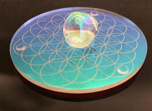 Cercle de lumiere, cerclesdelumiere.com, severine saint-maurice, fleur de vie, energie, spiritualité lithotherapie, pierres
