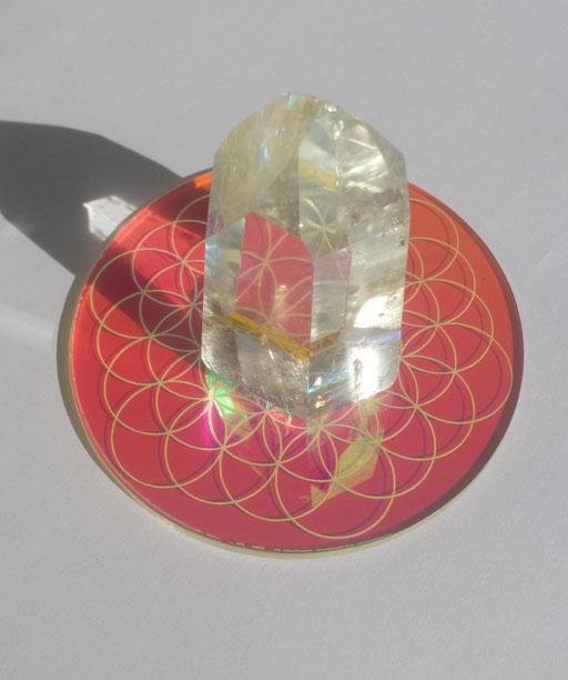 Nat, Cercle de lumiere, cerclesdelumiere.com, severine saint-maurice, fleur de vie, energie, spiritualité lithotherapie, pierres