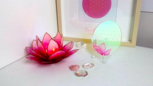 Christelle, Cercle de lumiere, cerclesdelumiere.com, severine saint-maurice, fleur de vie, energie, spiritualité lithotherapie, pierres