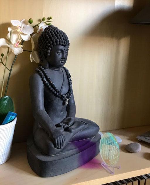 Fabien,Cercle de lumiere, cerclesdelumiere.com, severine saint-maurice, fleur de vie, energie, spiritualité lithotherapie, pierres