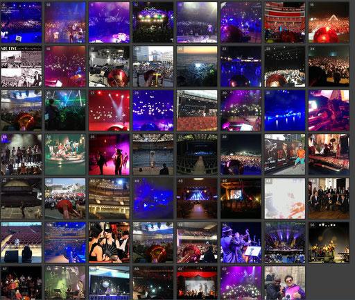 Konzerte Konzerte