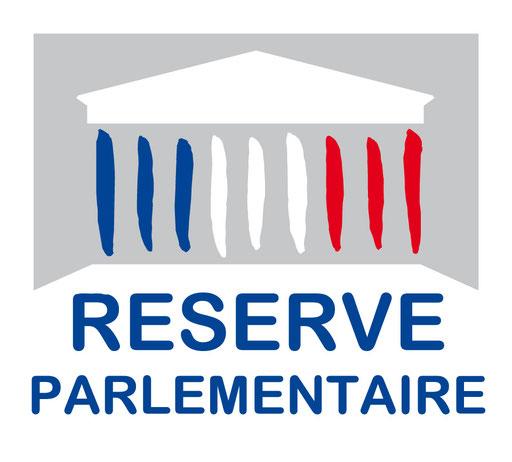 Aide parlementaire de Valérie Rabault, Députée