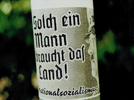 Land Brandenburg - Velten