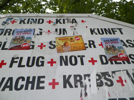Berlin - Rudow