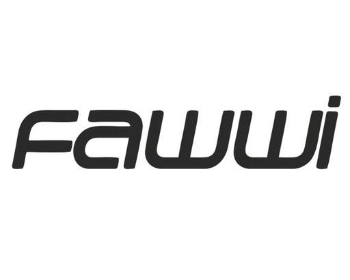 https://fawwi-taschen.de/fawwi/