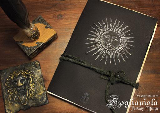Alchemic Desk Gift Set