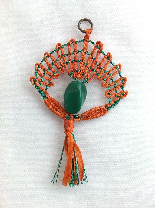 PG125(1)orange