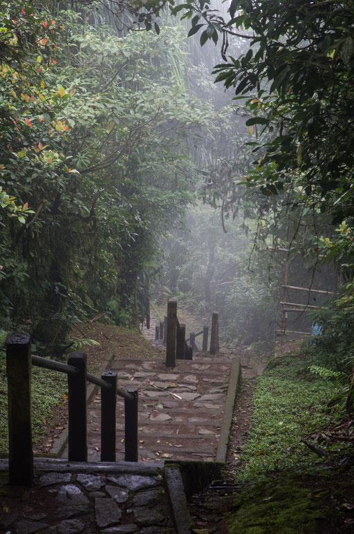 Pura Lempuyang Luhur