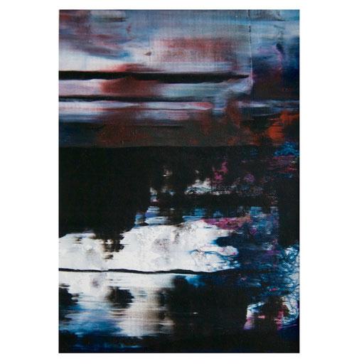 astralium (13x18, #95/2020)