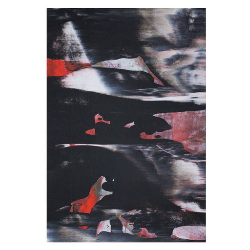 untitled (28x40, #173/2019)