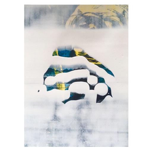 white untitled (15x20, #110/2020)