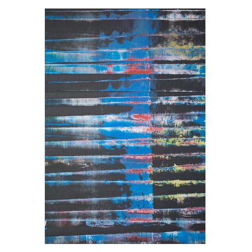 blue (28x40, 2019)