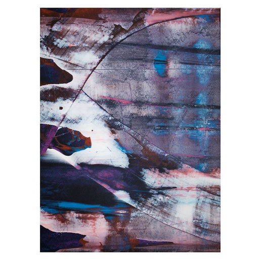 Untitled (28x40, #4/2020)