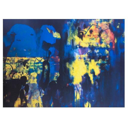 blue_one (15x20, #53/2020)
