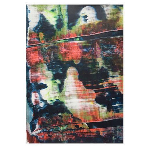 untitled (15x20, #80/2020)