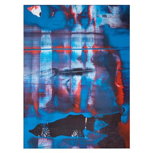 Untitled (28x40, #3/2020)