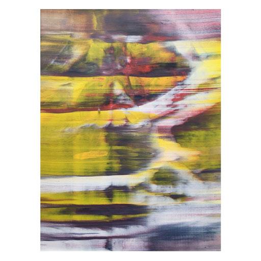 yellow_untitled (15x20, #81/2020)